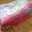 พร้อมส่งค่ะ Dora the explorer ผ้าห่ม quilted blanket สำหรับเตียงเดี่ยว thumbnail 11