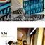 เดรสแฟชั่นสไตล์เกาหลี thumbnail 4