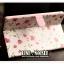เคส iPad mini 1 / iPad mini2 - Emperor Hours Vintage thumbnail 12