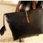 Maomaobag กระเป๋าสะพายหนังใบใหญ่ จุของได้เยอะ มีกระเป๋าใบเล็กด้วยค่ะ thumbnail 1