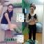 Zolin โซลิน ลดน้ำหนัก thumbnail 24