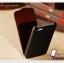 iPhone5/5s HOCO เคสหนังแท้ 100% thumbnail 5
