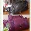 พร้อมส่งค่ะ Kipling fairfax handbag thumbnail 3