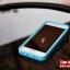 เคส iPhone 6/6S - ซิลิโคน Stitch thumbnail 2
