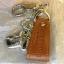 พวงกุญแจ Teenie Weenie sizeใหญ่ สวยมากๆๆๆๆๆ จ้า thumbnail 4