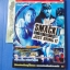 WWF SMACK DOWN JUST BRING IT Play Station 2 thumbnail 13