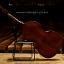 ARIA Sounds London Symphonic Strings Cellos KONTAKT thumbnail 1