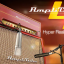 IK Multimedia AmpliTube 4.0.1 MAC thumbnail 1
