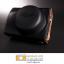 เคสกล้อง Olympus EPL7 full case thumbnail 6