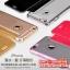 เคส iPhone 6plus/6sPlus Xundo Encore Series ของแท้ thumbnail 1