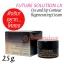 ลด72% Shiseido Future Solution Eye and Lip Contour Regernating cream 2.5 กรัม (ไซด์ปกติ 15 กรัมราคา 5500 บาท) thumbnail 1