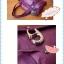 พร้อมส่งค่ะ Kipling fairfax handbag thumbnail 2
