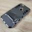 เคสไอโฟน 6/6S NEX2 สีเทา thumbnail 3