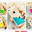 เคส iPhone5/5s - เคสตู้ปลา thumbnail 1
