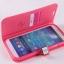 เคส Galaxy S4 - Ailun thumbnail 16