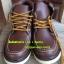 รองเท้าหนังแฟชั่นผู้ชาย พร้อมส่งสีดำ ไซส์ 41 thumbnail 5