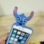 เคสไอโฟน 5/5s/SE สติชเกาะ thumbnail 3