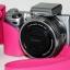 เคสกล้อง sony nex5T/5R thumbnail 22