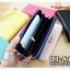 กระเป๋าใส่โทรศัพท์ - Korea Style thumbnail 3