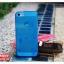 เคส iPhone5/5s - Melty Case thumbnail 6