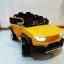 รถแบตเตอรี่เด็ก Hummer thumbnail 7