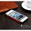เคส iPhone5c - Rock Shield Series ของแท้ 100% thumbnail 16