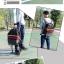 กระเป๋ากล้องสะพายหลัง SL132 thumbnail 9