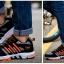 รองเท้าผู้ชาย thumbnail 7