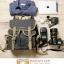 กระเป๋ากล้อง courser M8201 thumbnail 2