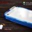 เคส iPhone5 Usams #16 2 in 1 Bumper Case thumbnail 12