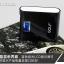 Powerbank - Golf GF-LCD03 7800 mAh thumbnail 10