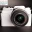 เคสกล้อง Panasonic GF10/GF9 /GF8 /GF7 thumbnail 2