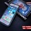 เคส iPhone5/5s SGP โดเรม่อน thumbnail 2