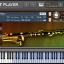 Chris Hein Horns vol.4 More Sax And Brass KONTAKT thumbnail 3