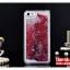 เคส iPhone5/5s - Glister tank ฟุ้งฟิ้ง thumbnail 8