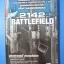 BATTLEFIELD 2142 thumbnail 1