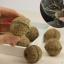 Catnip Ball แคทนิปเกรดดี อัดเป็นก้อนบอล thumbnail 1