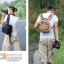 กระเป๋ากล้องBackpacker BBK S3 thumbnail 6