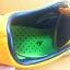 รองเท้า สตั๊ท Nike Mercurial Vapor X FG มือสอง thumbnail 5