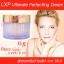 ลดมากกว่า80% SK-II LXP Ultimate Perfecting Cream 15g ครีมบำรุงผิวหน้าระดับพรีเมี่ยมรุ่นท็อปสุดของเอสเคทูรวมคุณประโยชน์ที่ครบถ้วนไว้ในกระปุกเดียวเนื้อครีมเข้มข้นที่อุดมด้วย Pitera มากถึง 8 เท่า thumbnail 1