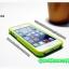 เคส iPhone5/5s Mercury Color Jelly Case thumbnail 6