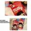 เคส iPhone4/4s - ซองขนม Milky thumbnail 6