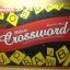 ครอสเวิร์ดเกม(Deluxe Crossword) thumbnail 1