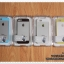 เคส iPhone 5 Protective Case Color thumbnail 1