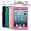 เคส iPad mini 1/2 - Wesense Elegant [เคสหนัง+สายห้อย] thumbnail 1
