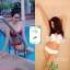 Zolin โซลิน ลดน้ำหนัก thumbnail 10