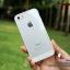 เคส iPhone 5 - Protective Case ขอบนิ่มหลังใส thumbnail 12