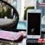 เคส iPhone 6/6S- TPU Kitty thumbnail 5