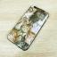 เคสไอโฟน 6/6s เคสยาง เคสไอโฟนลายแมว thumbnail 2