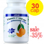 Lynae Vitamin C with Bioflavonoids 30 Coated Tablets ขนาด 1 เดือน - วิตามินซี